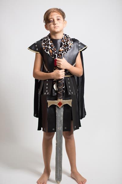 Gladyatör-roma-asker-deri-zırh-kostumu.