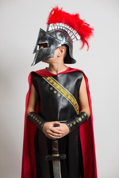 Gladyatör-roma-asker-kırmızı-pelerin-kostumu.jpg