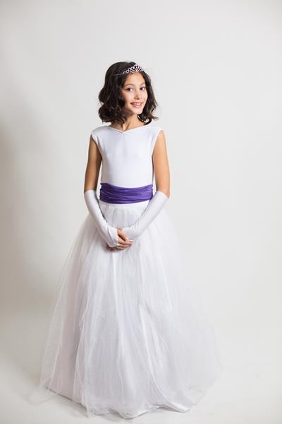 beyaz-Vals-Kostum