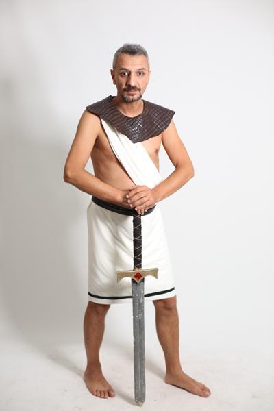 beyaz-roma -erkek kostum-tasarım