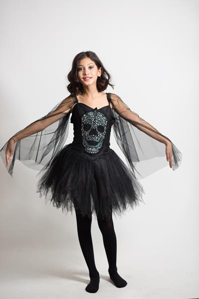 cadı-kostum-kuru-kafalı-cadı-kostumu-monster high