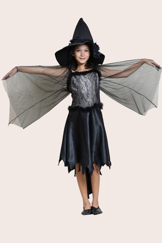cocuk-cadı-kostum