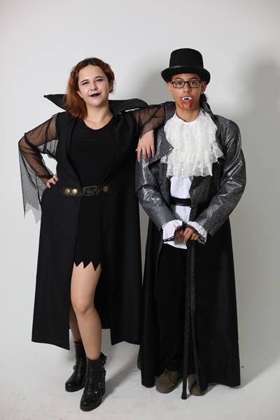dark-vampirella-tasarım-kostum