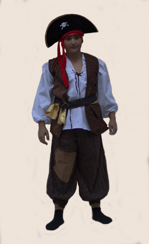 erkek-korsan-kostumu