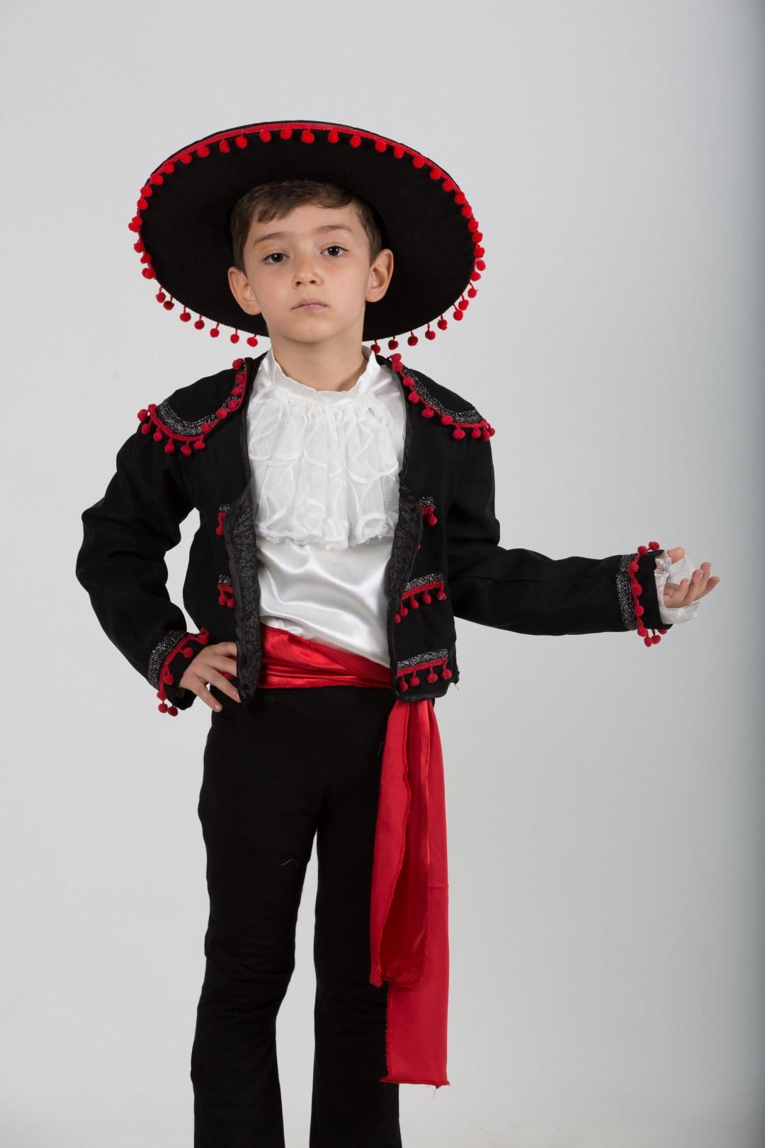 ispanya-erkek-kostum-klasik