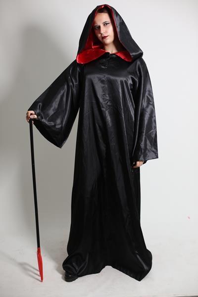 kadın-seytan-kostum.