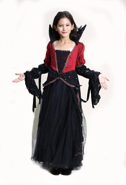kötü-kraliçe-kostumu