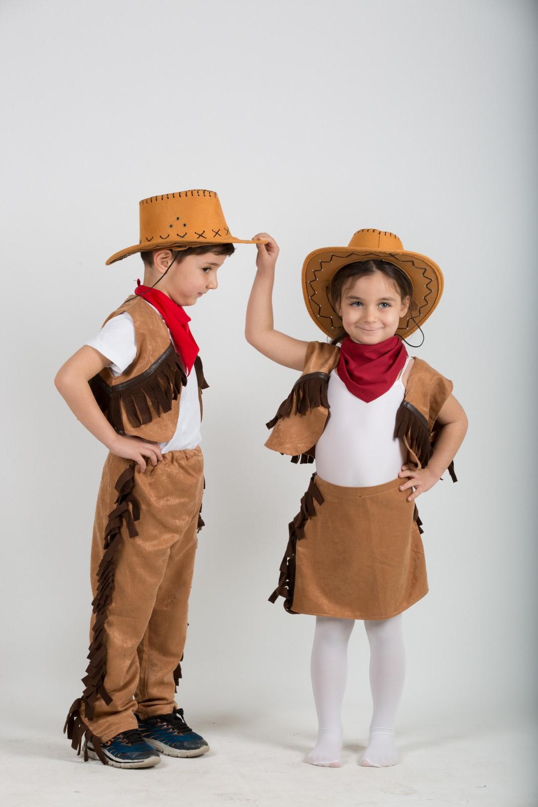kovboy-erkek-kostum-camel