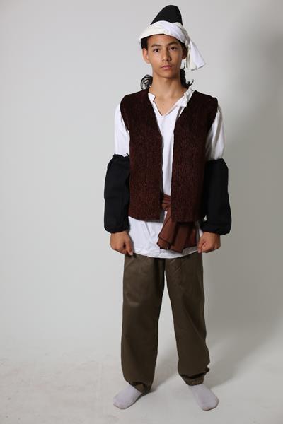 osmanlı-anadolu-esnaf-kostum