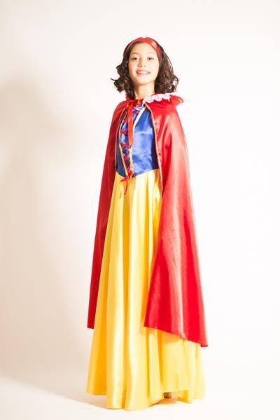 pamuk-prenses-kostum