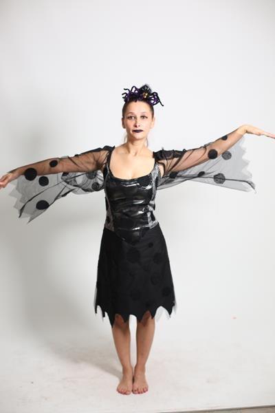 puantiye-kol-cadı-kostum.