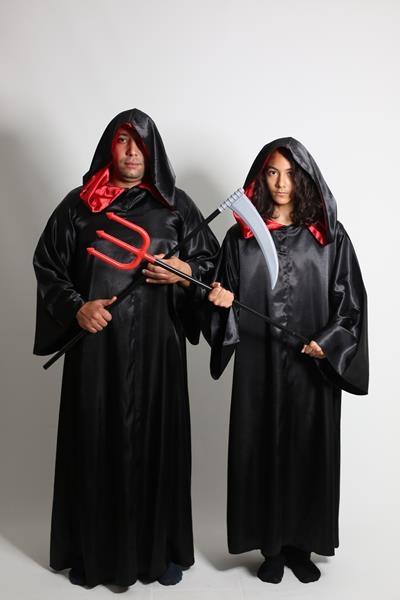 siyah-seytan-kostum