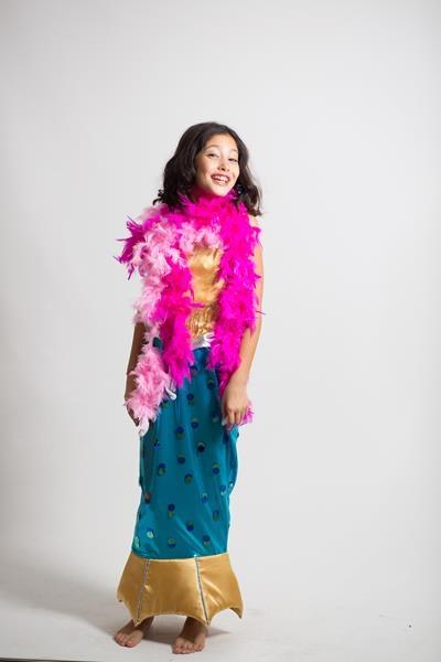 tasarım-deniz-kızı-kostum