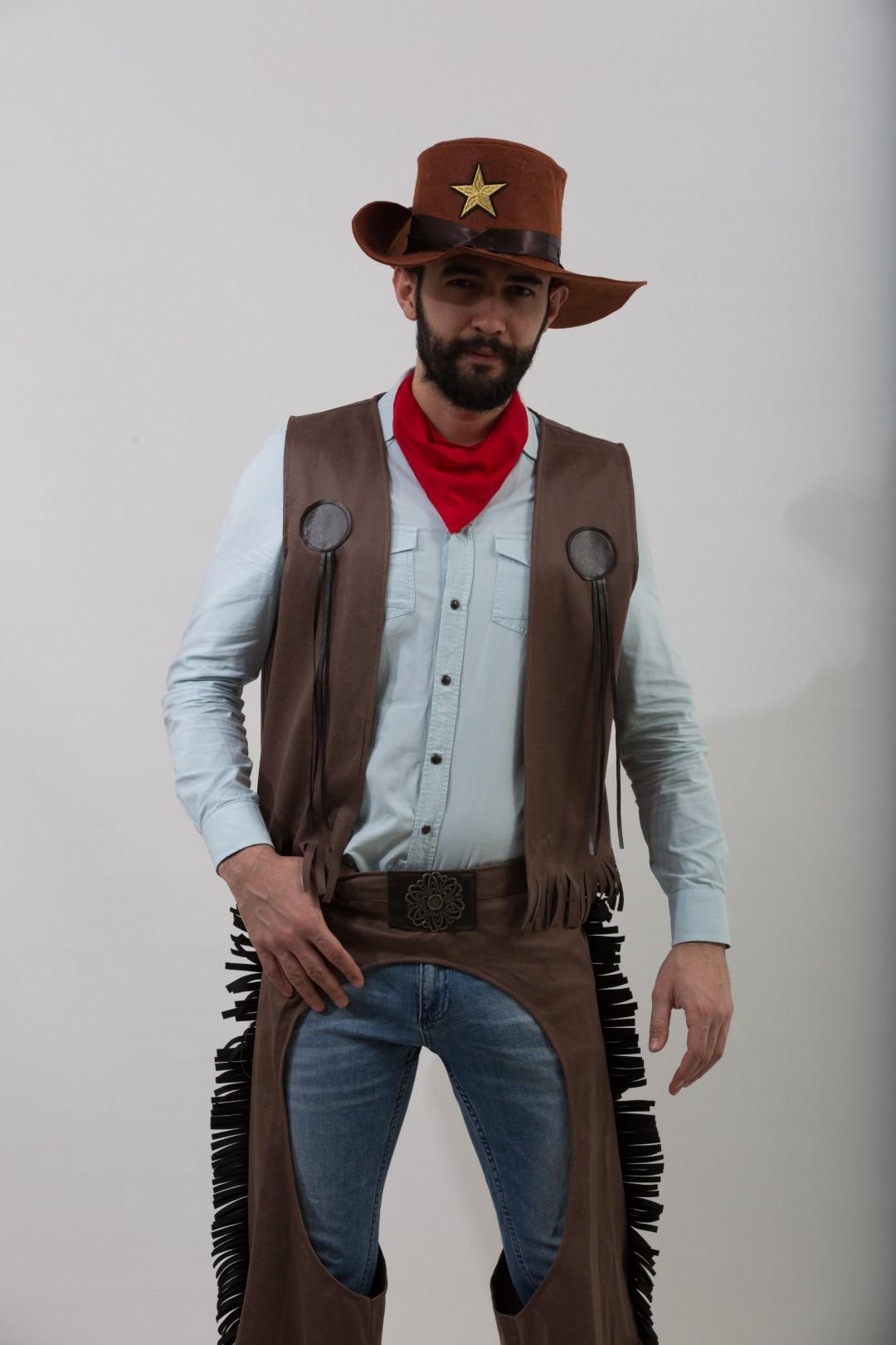 tasarım-erkek-kovboy-kostum