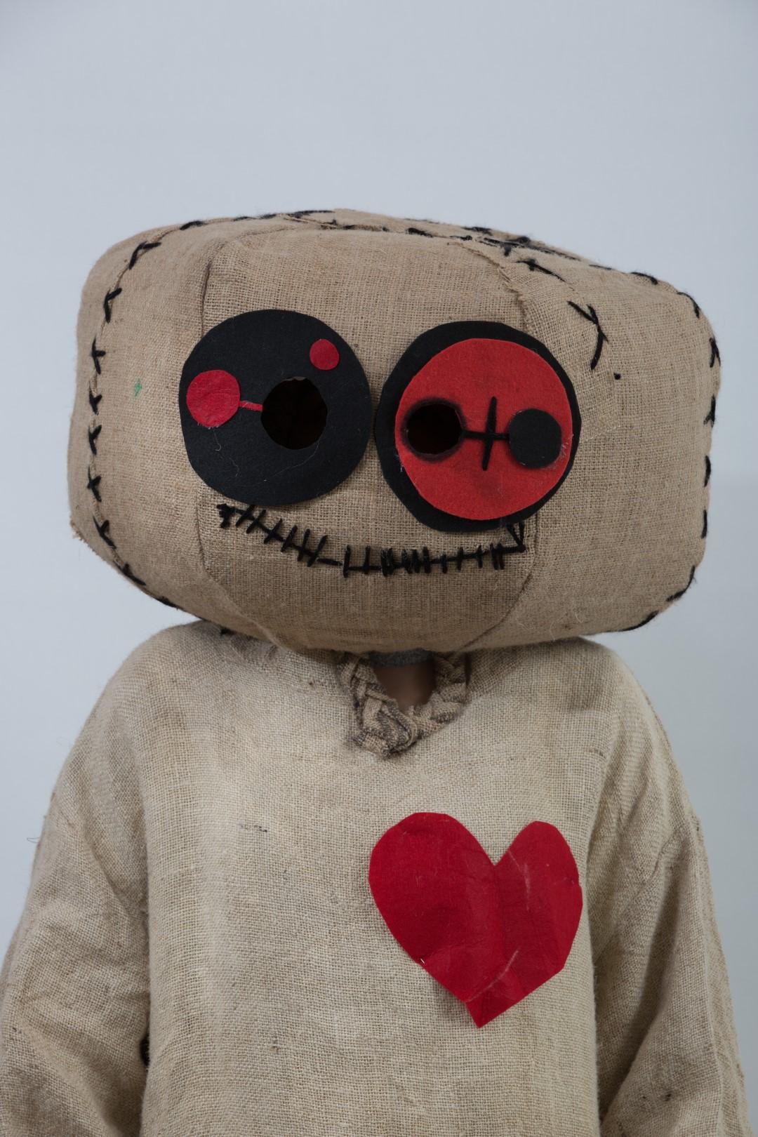 voodoo-bebegi-maskot