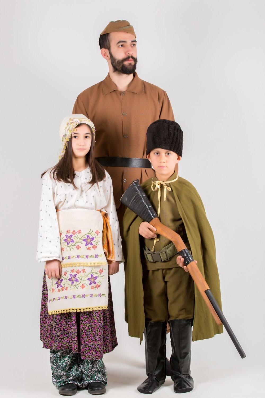 çanakkale-asker-kahve-kostum