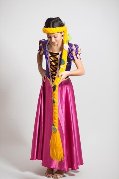 rapunzel-kostum.