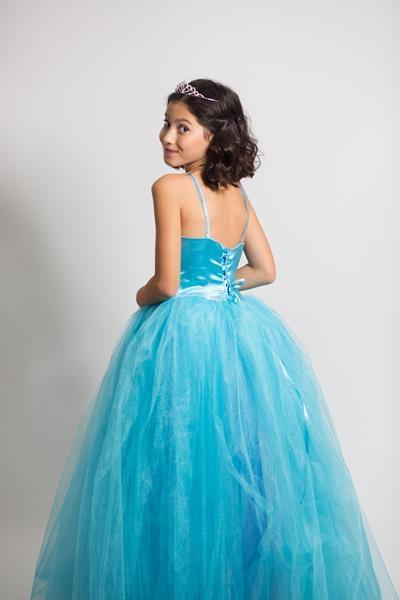 turkuaz-prenses-kostum
