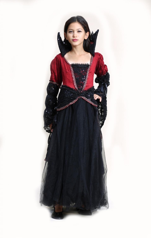 kötü-kraliçe-kostümü