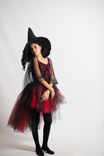 kuyruklu-cadı-kostumu-halloween-kız-kostumu