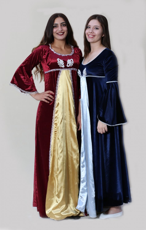 mavi-orta-cag-kostum