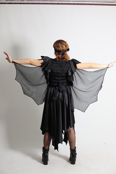 bad-girl-kostumu