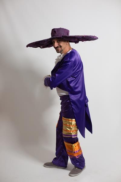 tasarım-mor-palyaço-kostumu.jpg