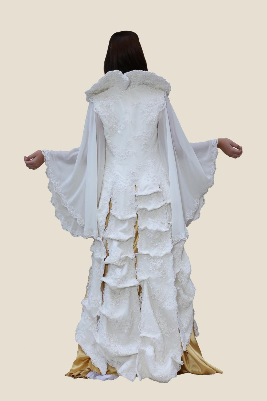 elf-kralicesi-kostumu.