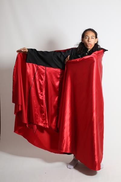 pelerinli-tasarımdurakula-ceket