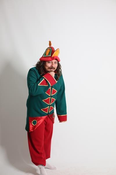 hacıvat-kostum-klasık
