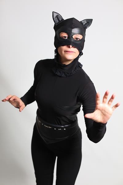 maskeli-kedi-kadın-kostum.