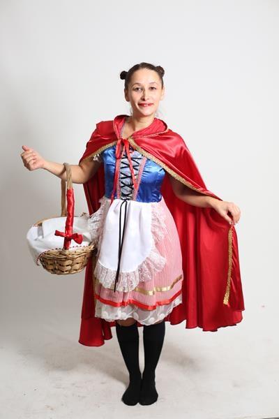 kırmızı-başlıklı-kız-kostumu