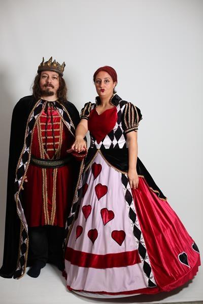 kupa-kralı-alis-kostumu